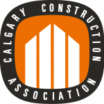 Calgary Construction Association Logo