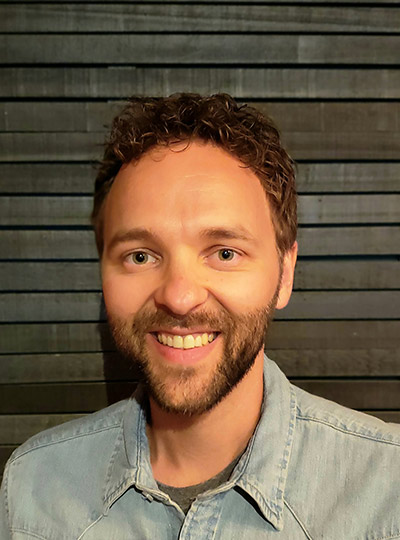 Michael Baytalan - General Manager/Partner