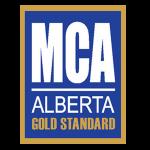 Mechanical Contractors Association of Alberta Gold Standard